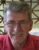 Gerard Meekes