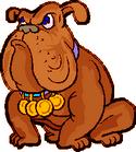 Hond03