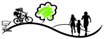 Verkeer&Groen 12