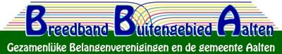 WBBA400