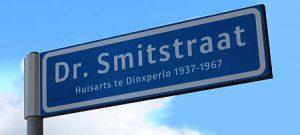 Dr.Smitstraat